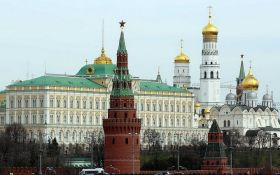 Никакой аннексии не было: у Путина вновь заволновались из-за слов Порошенко