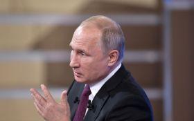 Это самая большая опасность - Польша наконец объяснила, что на самом деле задумал Путин