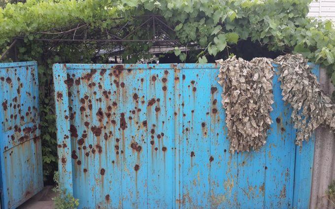 """За два роки на Донбасі було шість """"іловайських котлів"""" - волонтер Діана Макарова"""