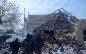 Смертельний вибух в Одесі: з'явилися несподівані подробиці і фото