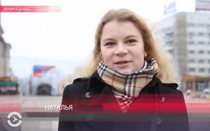 8 марта в оккупации: появилось видео о бедственном положении женщин в ДНР