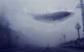 """Новый способ борьбы с """"Синими китами"""" в Украине покорил соцсети: появились фото"""