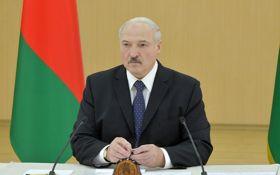Ездим и выпрашиваем - Лукашенко нашел замену российскому топливу