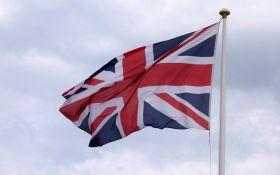 Нет возможности: Великобритания выступила с неожиданным заявлением о новых санкцих против России