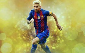 Названий найбільш оплачуваний футболіст світу
