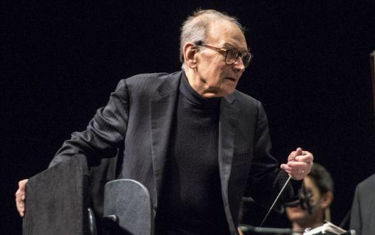 В ЄС помер всесвітньо відомий оскароносний композитор - що про це відомо