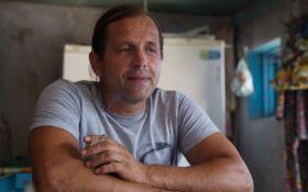 Осужденный в оккупированном Крыму украинец объявил голодовку