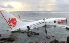 189 погибших: наконец-то названа причина ужасной катастрофы Boeing 737