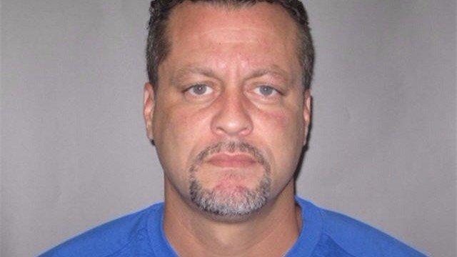 Розстріл поліцейських в залі суду в Мічигані: з'явилося фото вбивці (1)