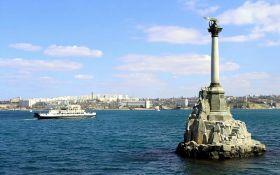 Глава ВМС Украины сделал неожиданный прогноз насчет Крыма