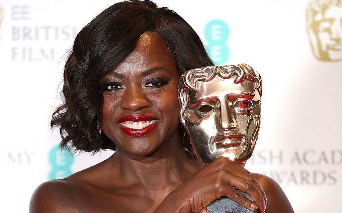 Названы победители кинопремии BAFTA 2017 появились