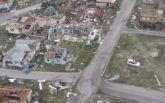 Ураган Ірма обрушився на Карибські острови, є загиблі: опубліковані фото і відео