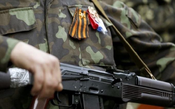 Загострення в зоні АТО: бойовики кинули в бій диверсійні групи