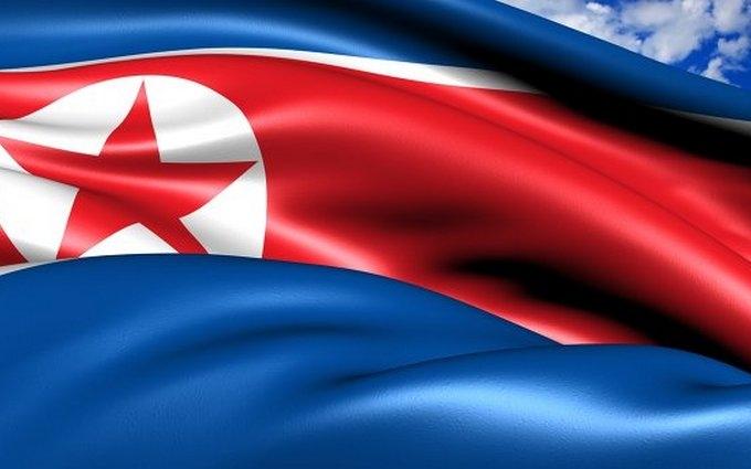 КНДР пригрозила США и Южной Корее ядерным ударом