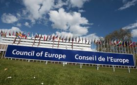 В Совете Европы провели экстренное заседание по Донбассу: принято важное решение