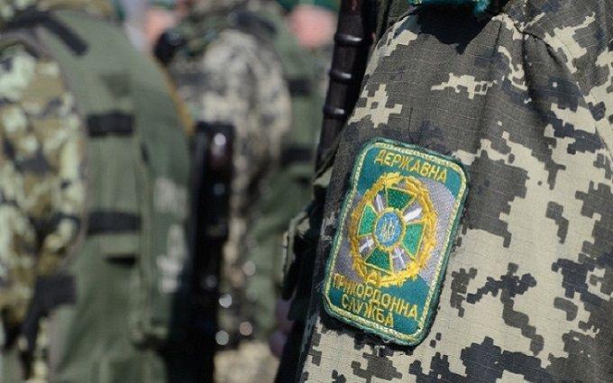Загадкове вбивство прикордонника на Сумщині: влада прояснила ситуацію