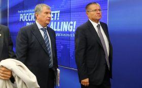 Громкий арест в России: американские разведчики выдали две версии насчет Путина