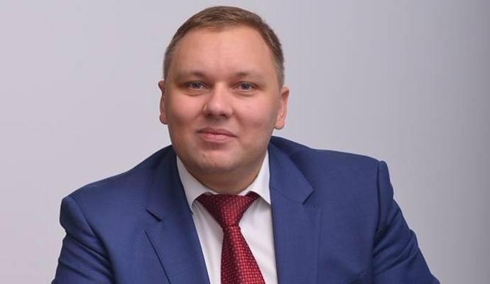 Пасишник ответил на переписку с Абромавичусом, которую обнародовал Лещенко