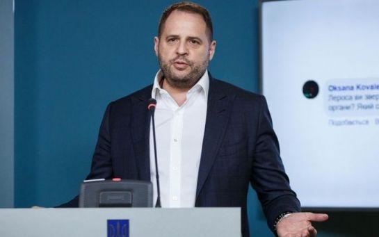 В команде Зеленского окончательно определились относительно Донбасса - что предлагают