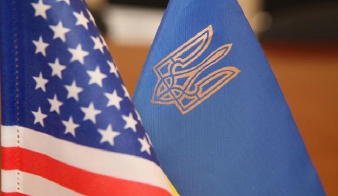 США выделят Украине оборудование и технологии для защиты границы