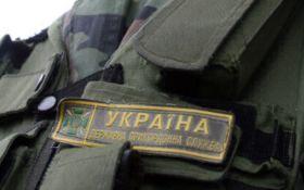 На травневі свята прикордонники не пустили в Україну 220 громадян Росії