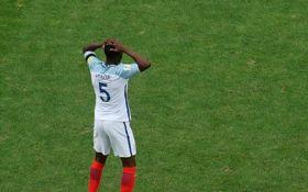 Футболіст збірної Англії забив божевільний автогол на Чемпіонаті світу: опубліковано відео