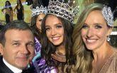 Звание Мисс Украина-2017 получила студентка из Киева: появились фото и видео