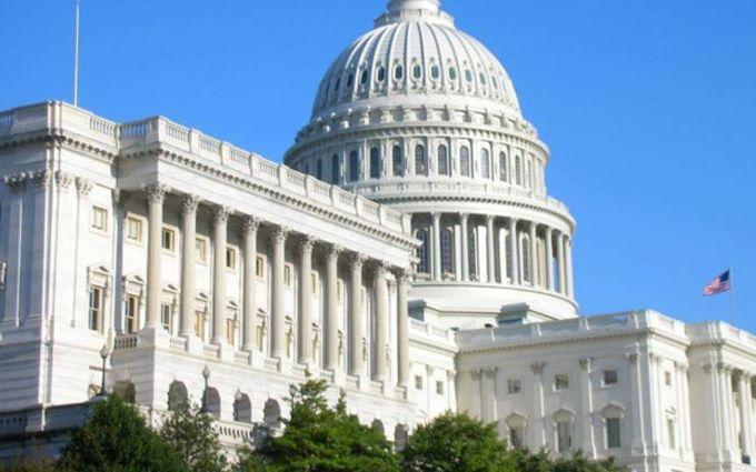 Проект федерального бюджета США предусматривает неменее $410 млн помощи Киеву