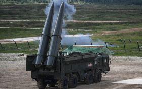В разы больше, чем считалось ранее: стало известно, сколько у России может быть крылатых ракет