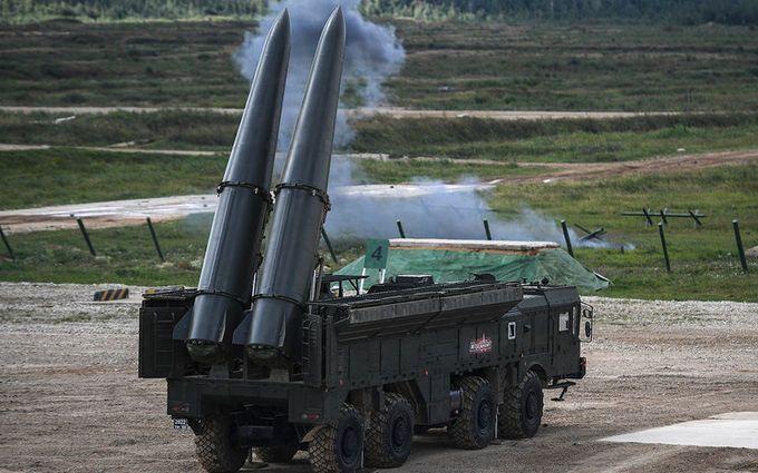 В рази більше, ніж вважалося раніше: стало відомо, скільки у Росії може бути крилатих ракет