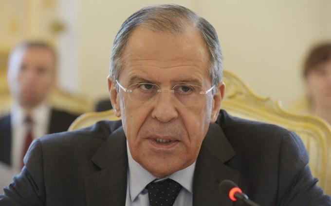 Министр Путина выступил с угрозами в адрес европейской страны