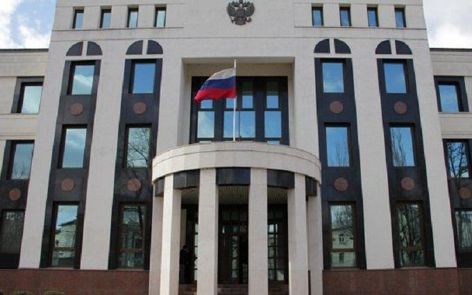 Російський дипломат в Молдові став героєм п'яного скандалу: з'явилися відео
