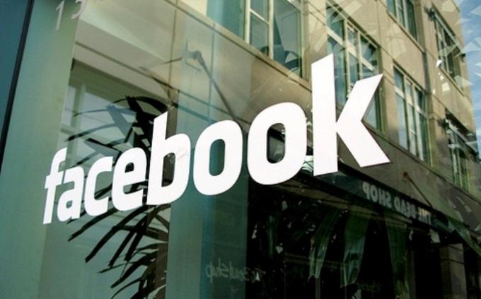 Facebook запустил особую страницу после терактов в Брюсселе: опубликовано фото