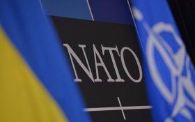 Ми все розуміємо: в НАТО зробили приємну для України заяву