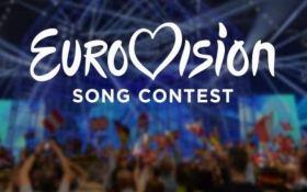 Хіти Євробачення вперше в історії випустили на вінілових дисках