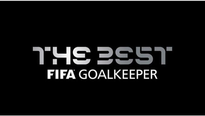 ФИФА учредила награду лучшему вратарю года