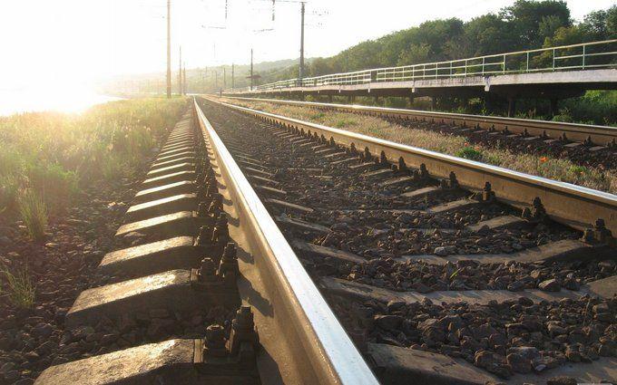 Россия запустила железную дорогу в обход Украины - СМИ