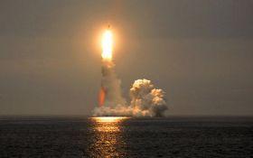 Глобальна відповідь на агресію Москви: США створюють нову гіперзвукову суперзброю