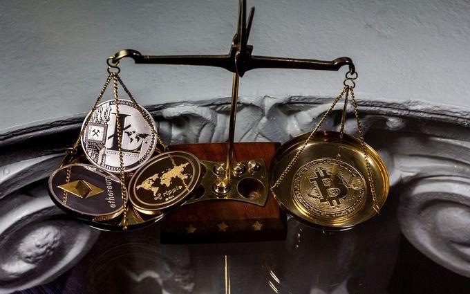 Названі найприбутковіші криптовалюти 2020 року - на чому можна заробити