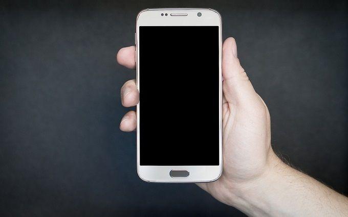 3 поради щодо вибору бв смартфона