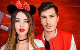 Лучшая украинская поп-группа развлекала россиян на Масленицу: опубликованы фото и видео