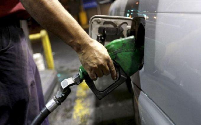Эксперты сделали неожиданный прогноз относительно цен на бензин