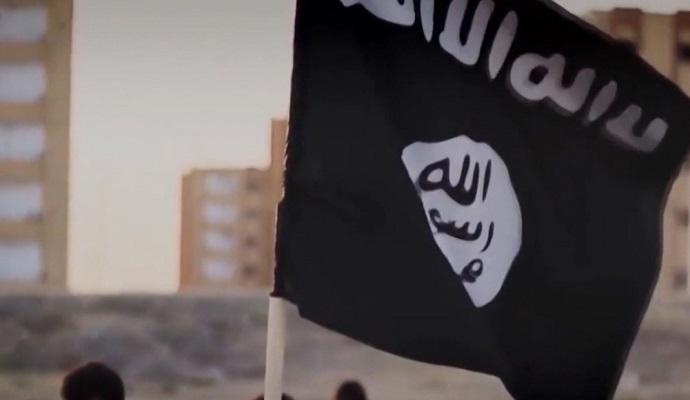 Сотни убитых боевиков - результат нападения турецкой артилерии на позиции ИГИЛ