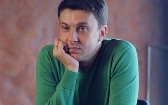 """Циганик: У """"Марітіму"""" немає шансів проти """"Динамо"""""""