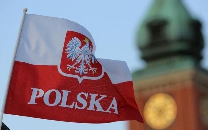 Польша ненамерена замораживать «антибандеровский» закон
