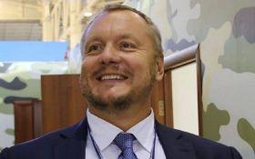 """План по """"сдаче"""" Крыма: в деле появился явный след Москвы"""