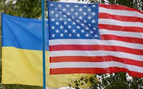 Кроки до миру: в США відреагували на закони України по реінтеграції Донбасу