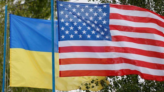 Шаги к миру: в США отреагировали на законы Украины по реинтеграции Донбасса