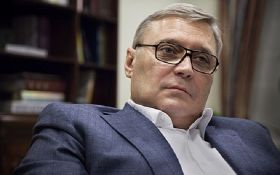 Відомий російський опозиціонер відмовився від участі в президентських виборах