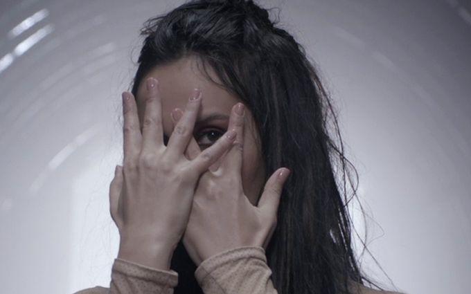 Захоплюючий кліп Джамали на переможну пісню вже в мережі: з'явилося відео